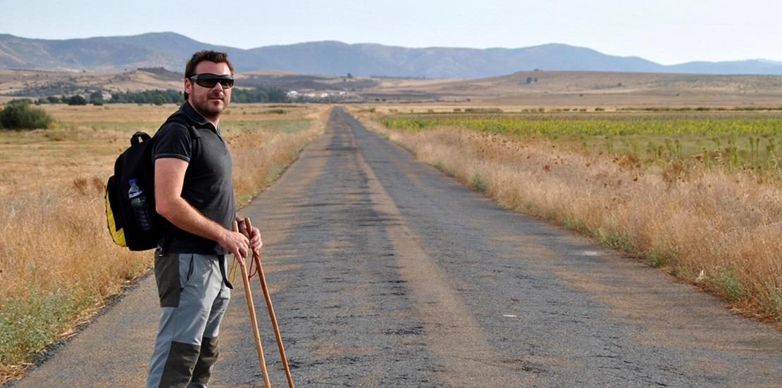 Rutas En Busca del Misterio: Viajes tras las huellas de lo imposible