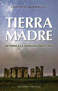 Tierra madre_CUBIERTA